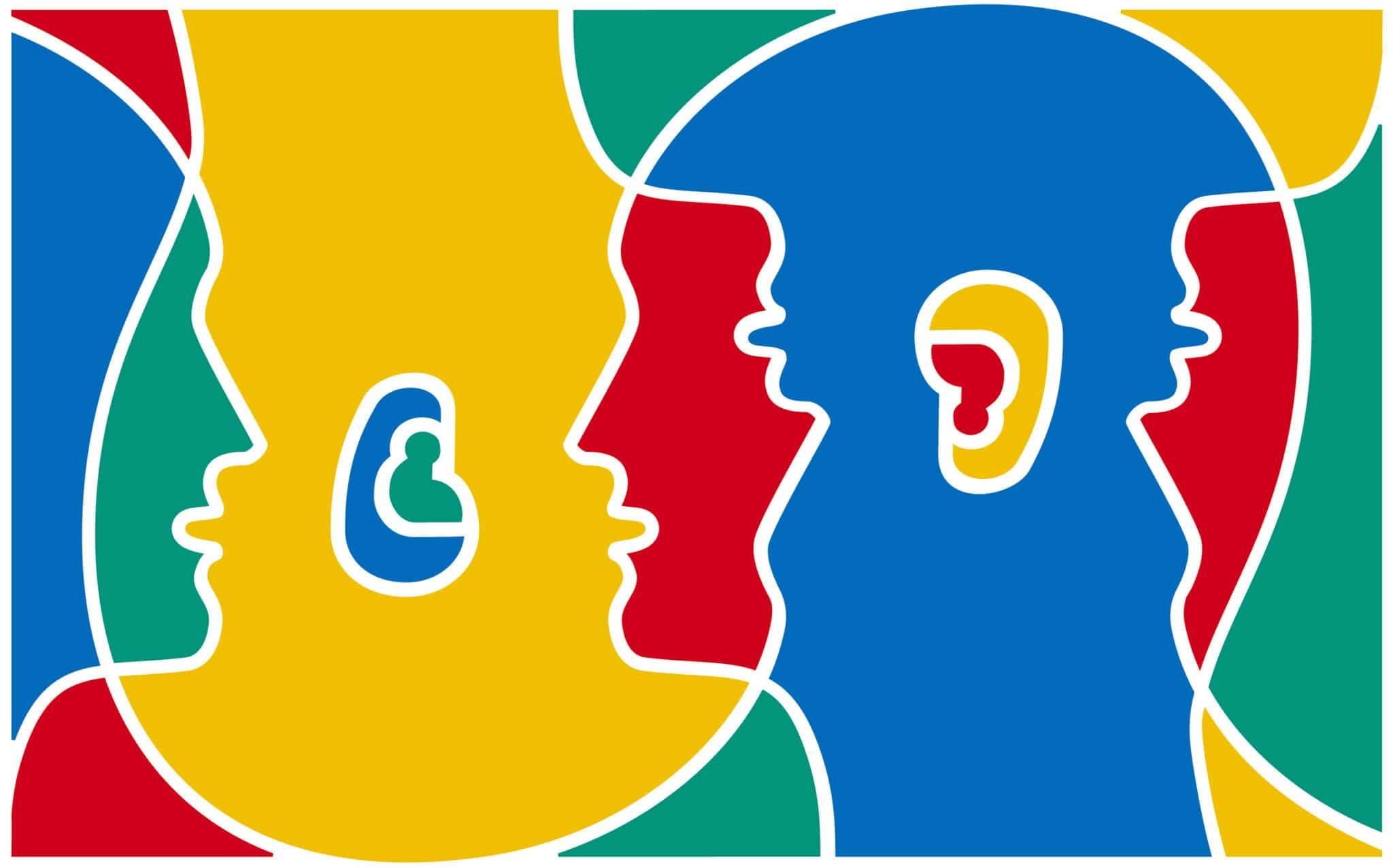 nyelvek-europai-napja-converzum