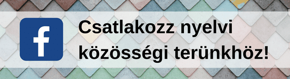 linguafest-converzum-akademia-modszertani-konferencia-converzum