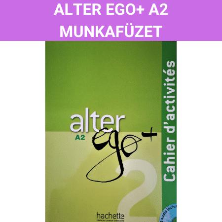 alter-ego-a2-munkafuzet-converzum