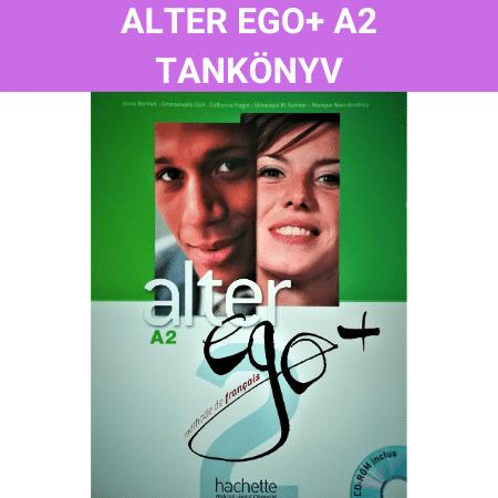 alter-ego-a2-tankonyv-converzum