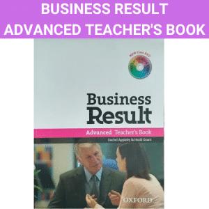 business-result-teacher-book-converzum