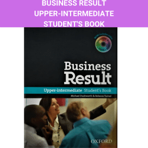 business-result-students-book-converzum