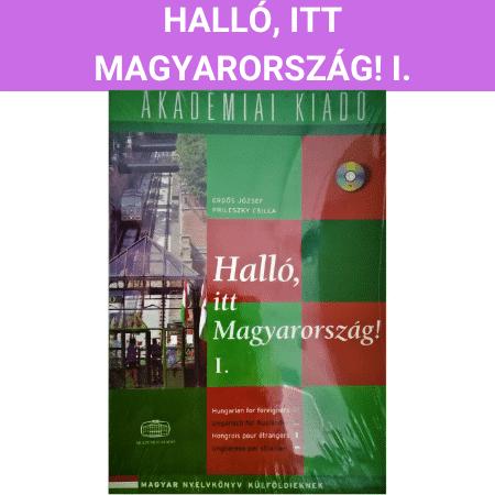 hallo-itt-magyarorszag-converzum