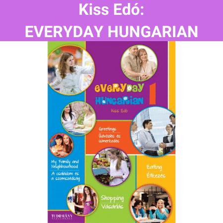 kiss-edo-everyday-hungarian-converzum