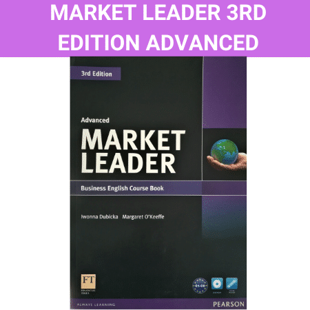 market-leader-3rd-edition-advanced-converzum