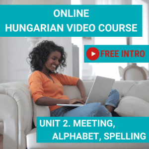 online-hungarian-video-course-converzum
