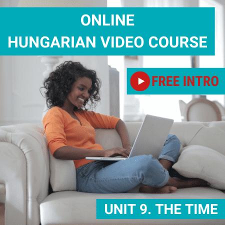 online-hungarian-video-course-converzum