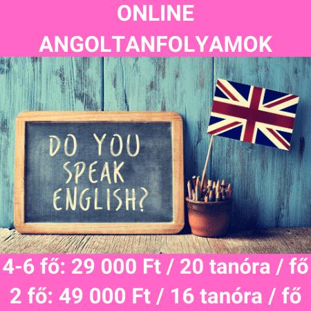 online-angoltanfolyamok-nyelvi-mentorral-converzum