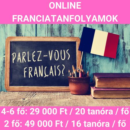 online-franciatanfolyamok-nyelvi-mentorral-converzum