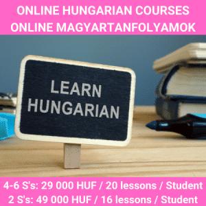 online-magyartanfolyam-converzum