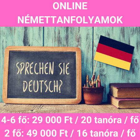 online-nemettanfolyamok-nyelvi-mentorral-converzum