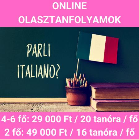 online-olasztanfolyam-nyelvi-mentorral-converzum