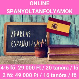 online-spanyoltanfolyamok-nyelvi-mentorral-converzum