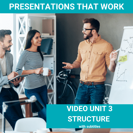 presentations-that-work-converzum