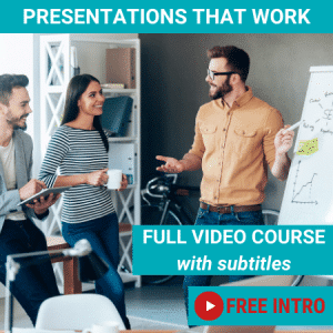 presentation-that-work-video-course-converzum