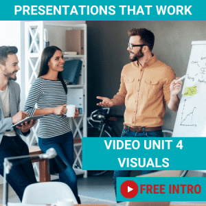 presentation-that-work-converzum