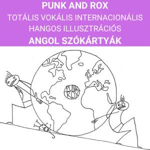 punk-es-rox-angol-magyar-szokartyak