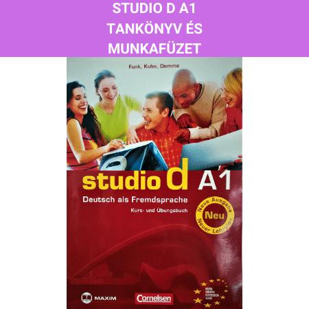 studio-a1-tankonyv-munkafuzet-converzum