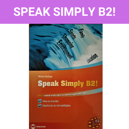speak-simple-b2-converzum