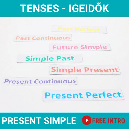 tenses-igeidok-present-simple-converzum