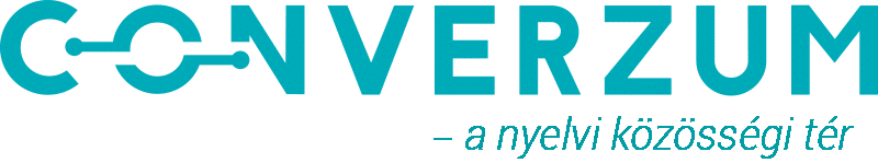 converzum-logo