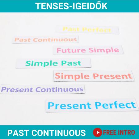 tenses-igeidok-past-continuous-converzum