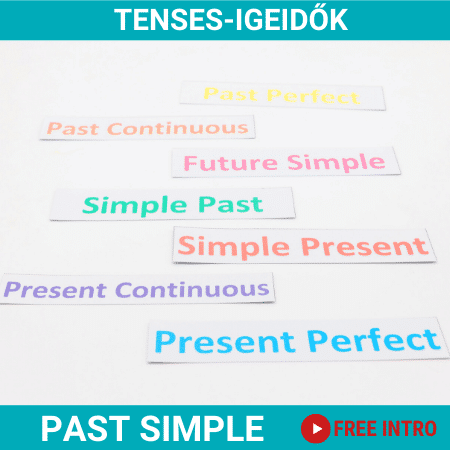 tenses-igeidok-past-simple-converzum
