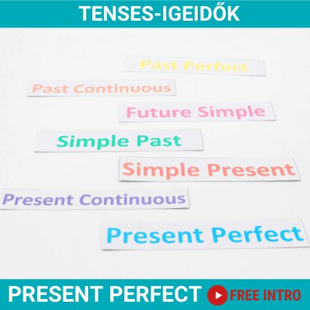 tenses-igeidok-present-perfect-converzum