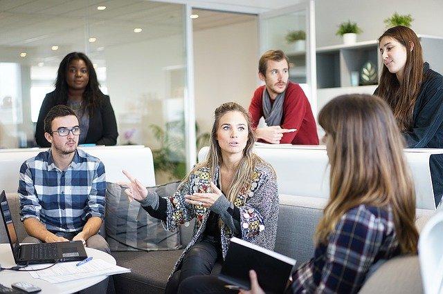 profi-munkahelyi-kommunikacio-converzum