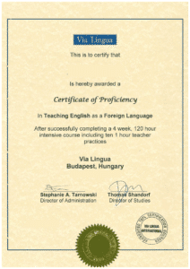 via-lingua-certificate-mesterkurzus-converzum