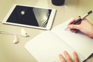 nyelvtanfolyamok-online-converzum
