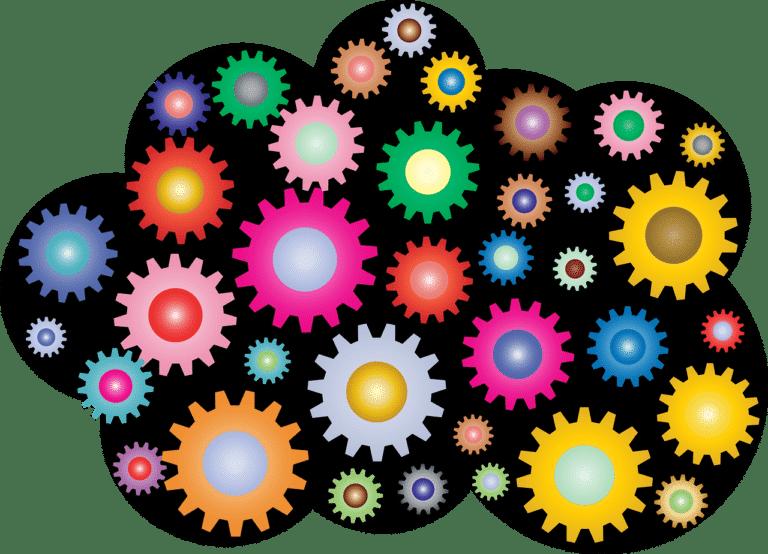 ingyenes-anyagaink-converzum