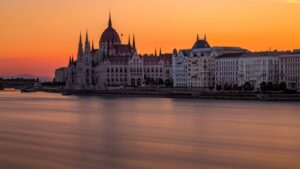 get-ready-for-hungary-converzum