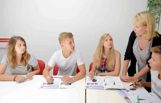 Málta_school